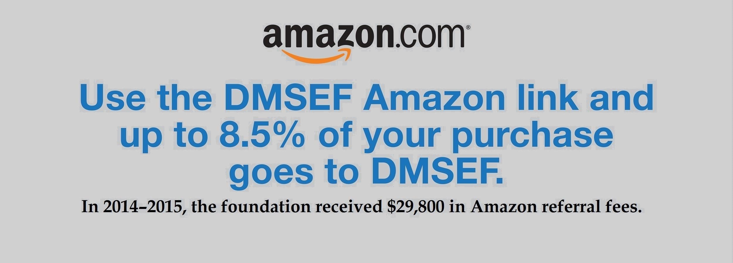DMSEF-amazon_2014b